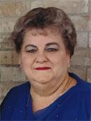 Frances Ann <I>Massey</I> Abendroth