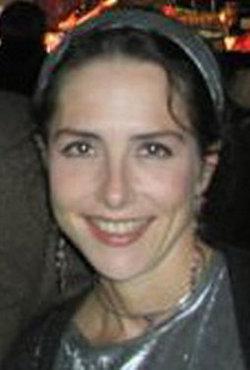 Cayne Michelle Miceli