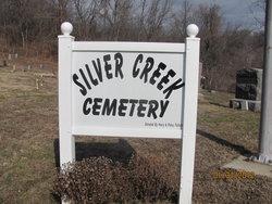 Silver Creek Cemetery