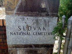Memory Gardens Cemetery
