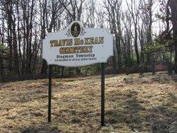 Travis Cemetery
