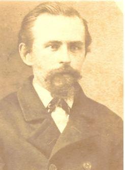 Anton Schnurr