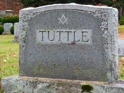 Richard T. Tuttle