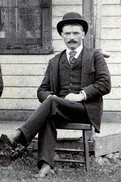 Emil Julius Larson