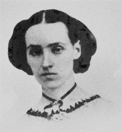 Marietta Amanda <I>Bristol</I> Babcock