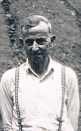 Charles Lewis Chapman