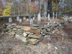 Calland Family Cemetery