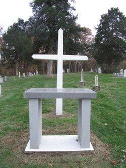 Baileys Creek Cemetery