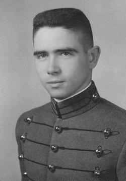 Capt Michael Momcilovich, Jr