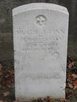 Hugh Joseph Finn