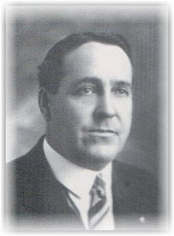 Rollin Charles Dart