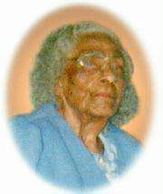 Mary D. <I>Wedlaw</I> Bagby