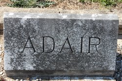 Thomas H. Adair