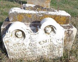 Emil C Unknown