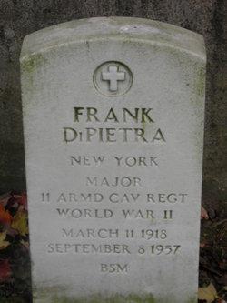 Frank DiPietra