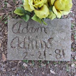 Adam Dennis Adkins