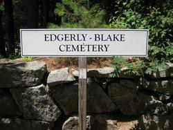 Edgerly-Blake Cemetery