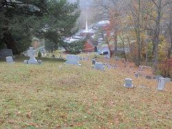 Claypool Cemetery