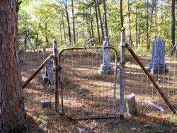Waggoner Cemetery