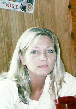 Deborah  Cash Farmer