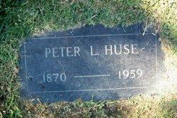Peter L. Huse