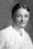 "Sigrid Georgina ""Bet"" <I>Jakobsson Berg  Johansson</I> Dahlquist"