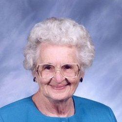 Shirley <I>Clark</I> Napier