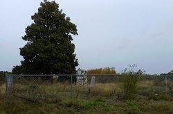 Rimmer-Brooks-Moore Cemetery