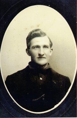 Douglas Custard