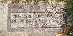 Charles N. Jaques