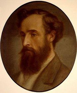 Frederick Richards Leyland