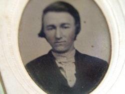 William Jasper Greer
