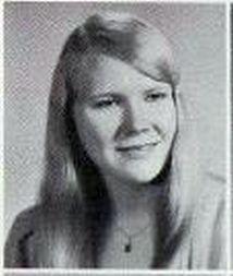 Karen Sue Bower