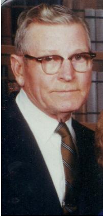 Albert F Berger