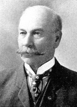 Elbridge Grummond Southwick