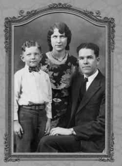 Grace M. <I>Fletchall</I> Galloway-Hess