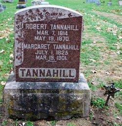 Robert Tannahill