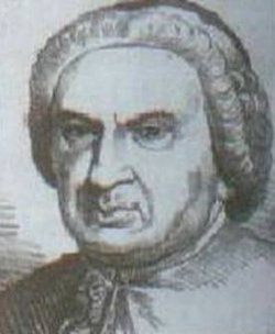 Rev Pier Giacomo Testaferrata