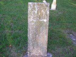 Martha Ann <I>Kincaid</I> Younger