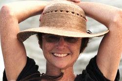 Bridget Kelley-Dearing