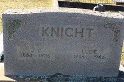 Jesse C. Knight, Jr
