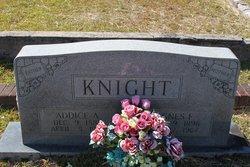 Addice Armond Knight