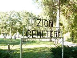 Bohnemeier Cemetery