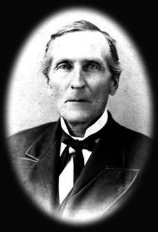 Winslow Hartwell Sawyer