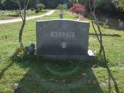 Edward L Allen