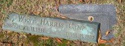 West Harris Camp