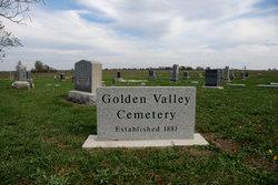 Golden Valley Cemetery
