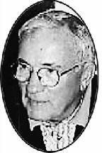 "Francis John ""Jack"" Howard"