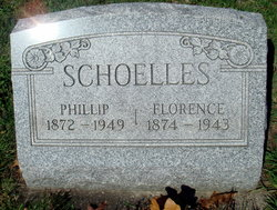 Phillip Schoelles