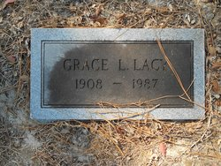 Grace L. Lacy